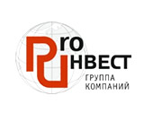PRO-Инвест