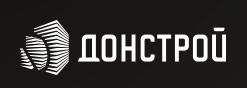 Донстрой