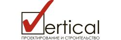 Группа Вертикаль