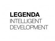 LEGENDA Intelligent Development