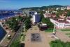 Названы города России с самым ощутимым ростом цен на жилье