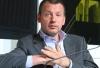 Девелопер ПИК выйдет на рынок премиального жилья