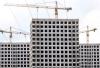 В Москве в 2021 году ожидается рекордный ввод жилья