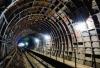 В Челябинске планируют построить и открыть метро