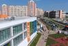 Самые низкие цены на 1-комнатные квартиры зафиксированы в Новой Москве