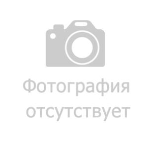 студия, 27 м², 7 этаж