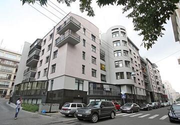 2-комнатные квартиры в ЖК Спутник