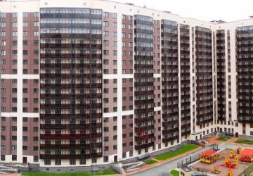 2-комнатные квартиры в ЖК Квартал Солнечный