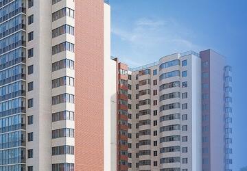 3-комнатные квартиры в ЖК Оазис (Пулковский меридиан)