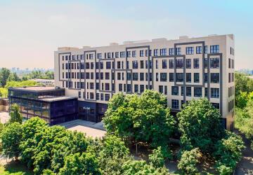 Квартиры со свободной планировкой в ЖК Apartville (Апартвилль)