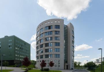 Купить квартиру в ЖК Грюнвальд