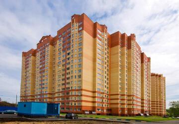Купить квартиру в ЖК Мичуринский квартал от частных лиц и агентств