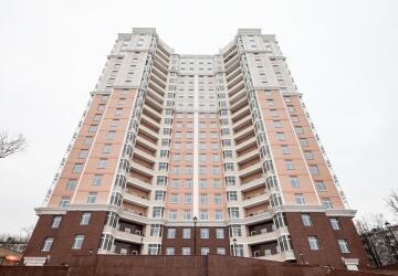 4-комнатные квартиры в ЖК Приоритет