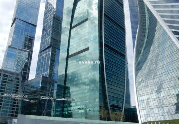 Купить вторичную квартиру в ЖК Imperia Tower (Империя Тауэр) от Smolenka Estate (вторичный рынок)