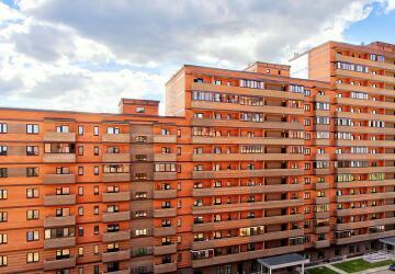 2-комнатные квартиры в ЖК Новый Клин, Клин