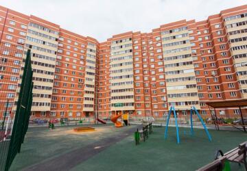 Купить квартиру в ЖК Прима Парк