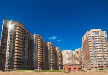 1-комнатные квартиры в ЖК Эстет, Климовск