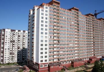 1-комнатные квартиры в ЖК Лесные озера, Дзержинский