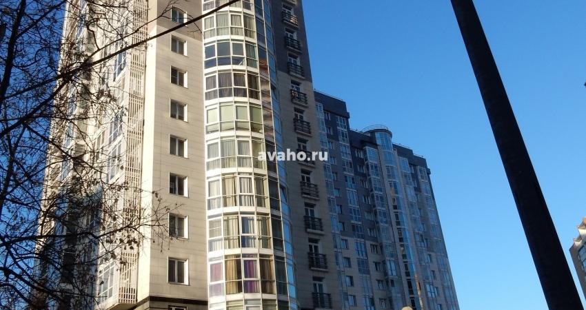 ЖК Мономах ? цены на квартиры в жилом комплексе Мономах от застройщика Barkli в Соколе, Москва: акции, отзывы, планировки | Avaho.ru