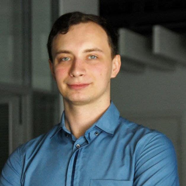 Станислав Манжиевский
