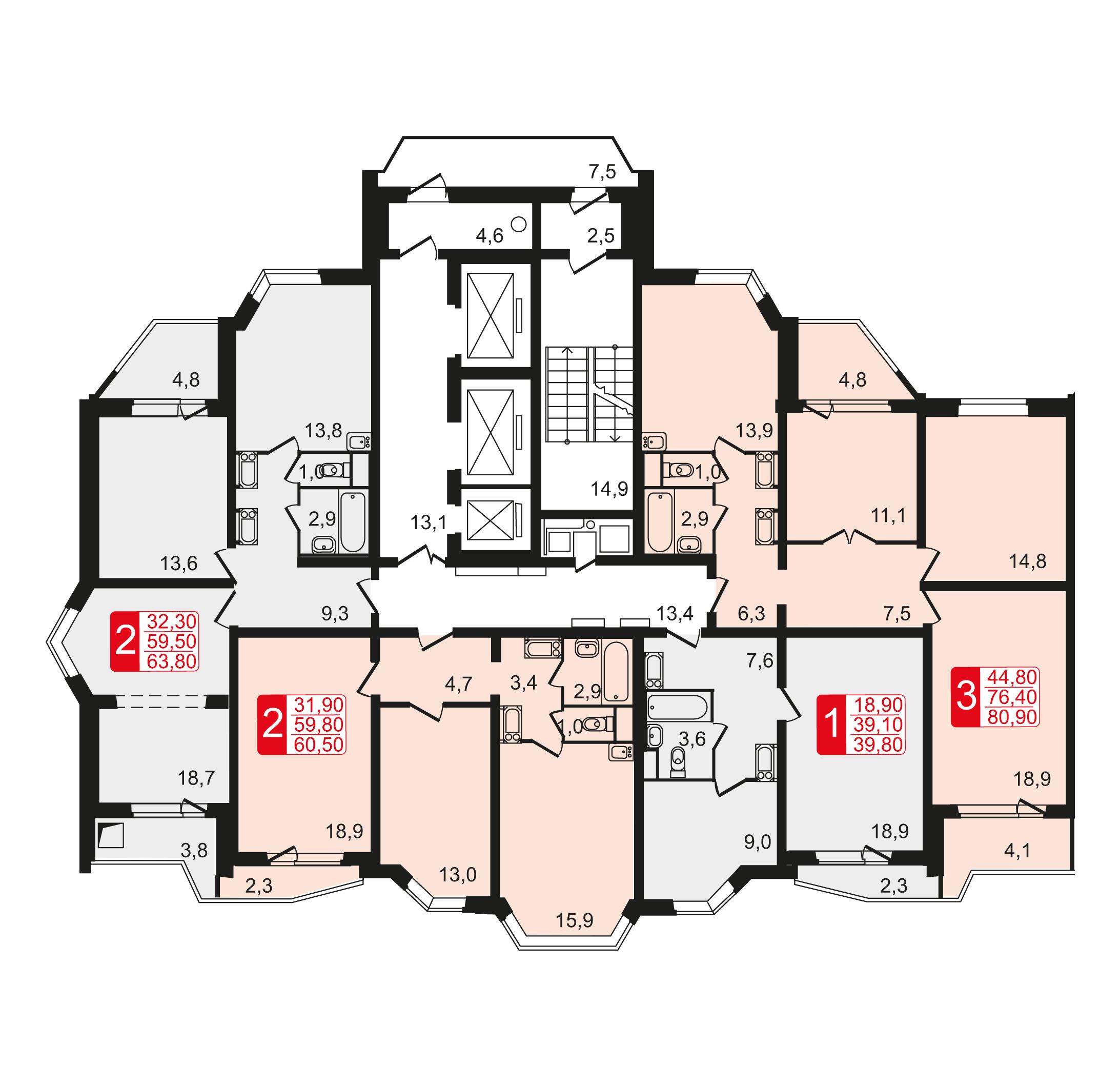 domvgovorovoru  Продажа квартир от