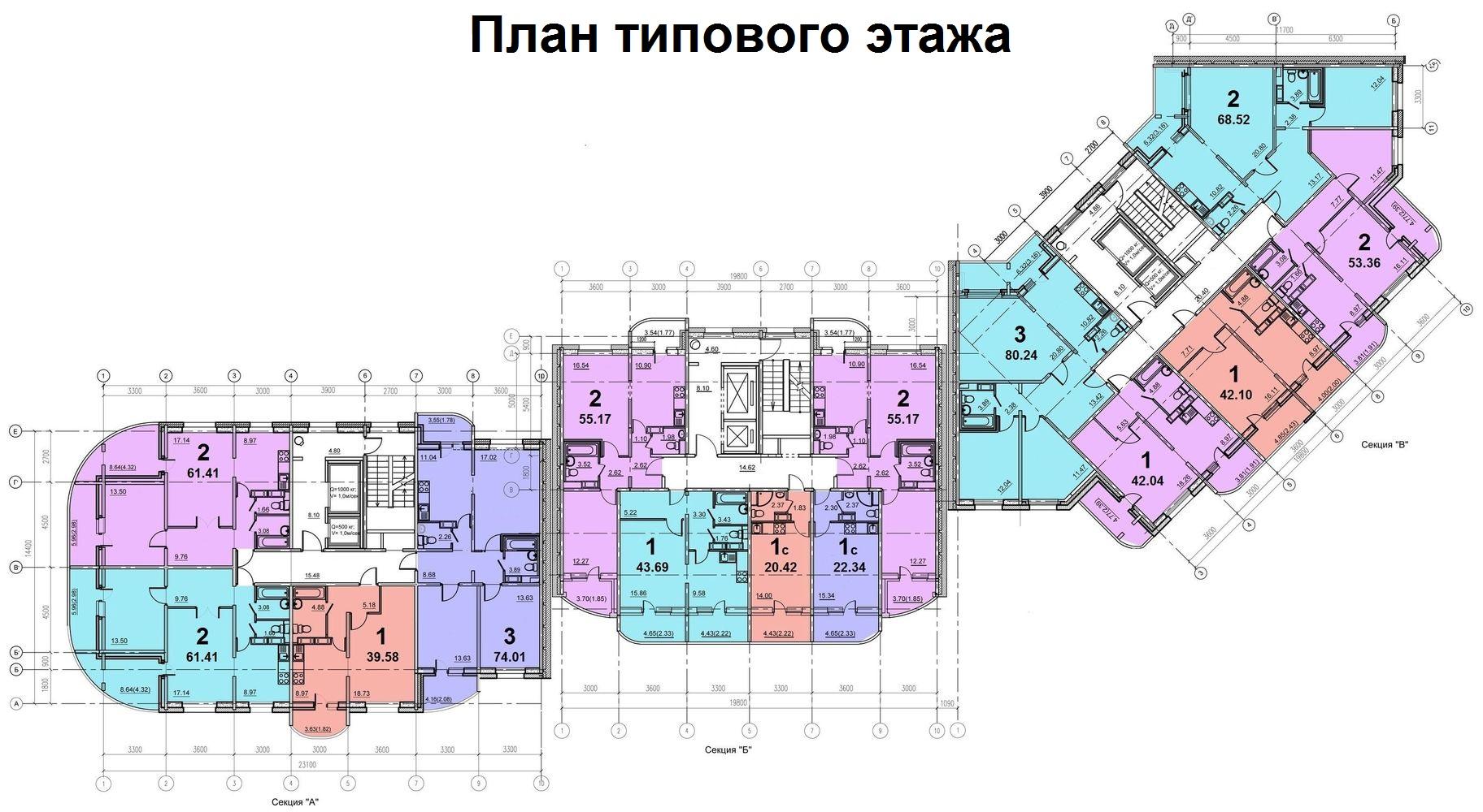 Продажа дома общей площадью 60 м площадь участка 8 сот